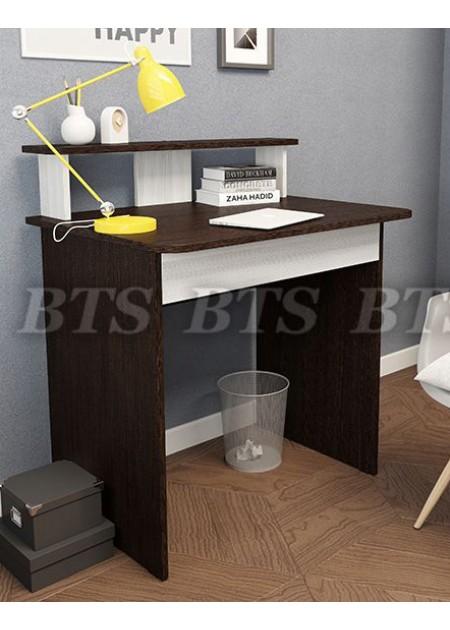 Стол для ноутбука