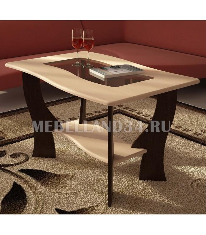 Журнальный стол N3