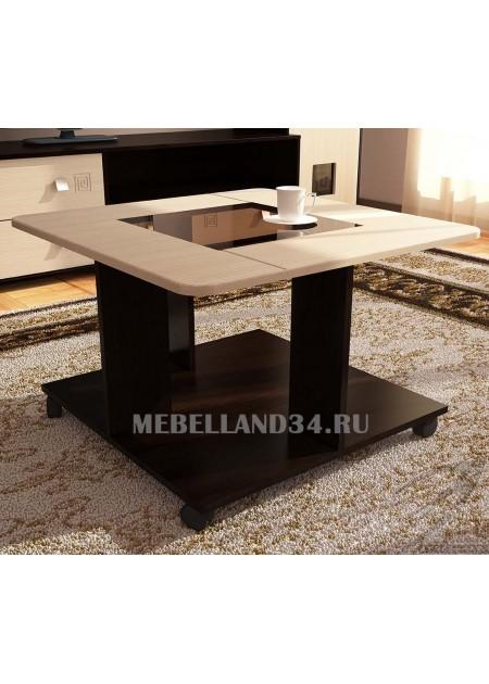 Журнальный стол N4