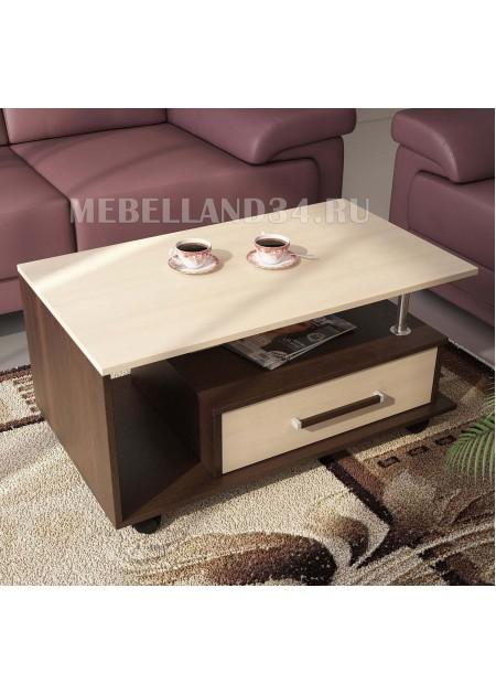 Журнальный стол N 5
