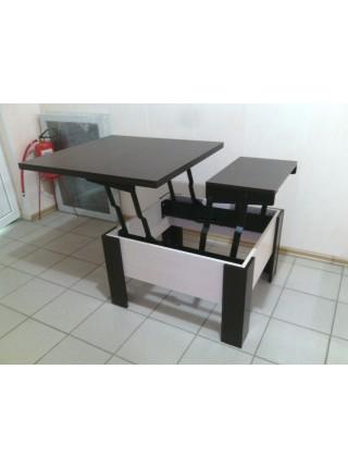 Журнальный стол N 8