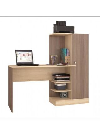 Компьютерный стол «Квартет № 6»