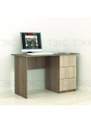 Компьютерный стол «Сити № 1»