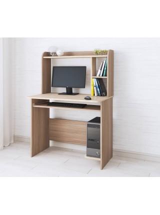 Компьютерный стол «Грета № 2»