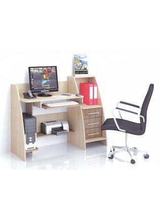 Компьютерный стол «Грета 9»