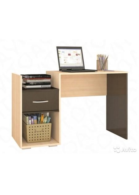 Компьютерный стол «Квартет № 1»