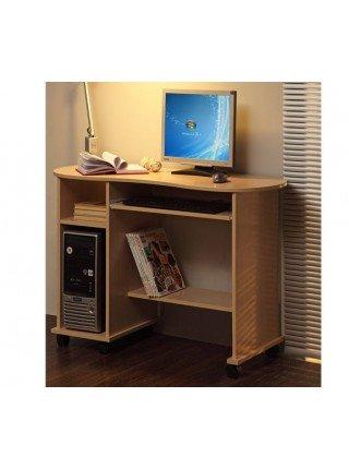 """Компьютерный стол  """"Костер 3"""""""