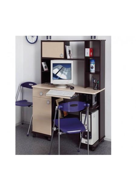 """Компьютерный стол  """"Костер 6"""""""