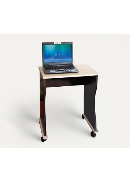 """Компьютерный стол  """"Костер 1"""""""