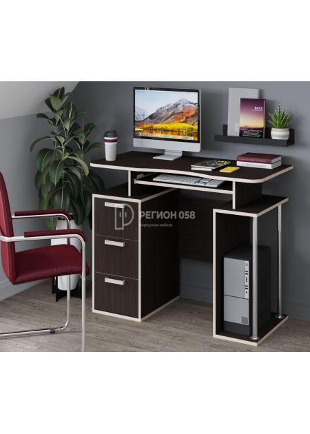 """Компьютерный стол """"СК 14"""""""