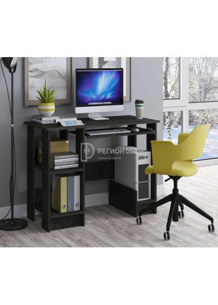 """Компьютерный стол """"СК 15"""""""