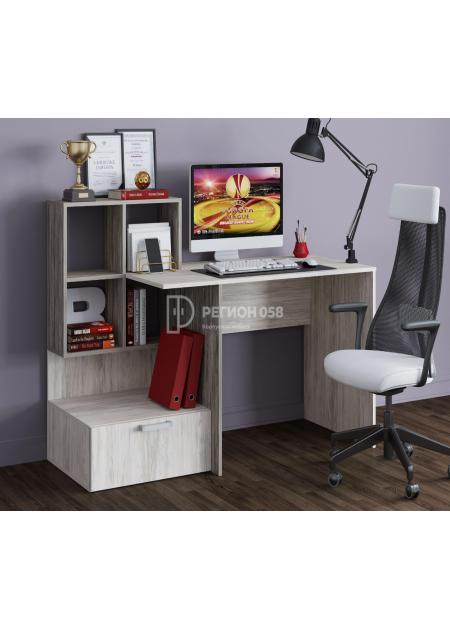 """Компьютерный стол """"СК 16"""""""