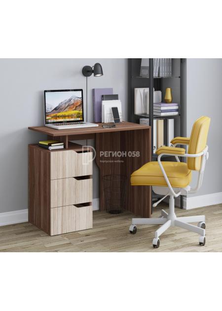 """Компьютерный стол """"СК 17"""""""