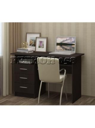 """Письменный стол """"ПС-02 с ящиками"""""""