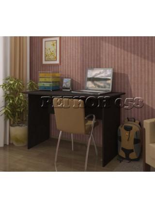 """Письменный стол """"ПС-03"""""""