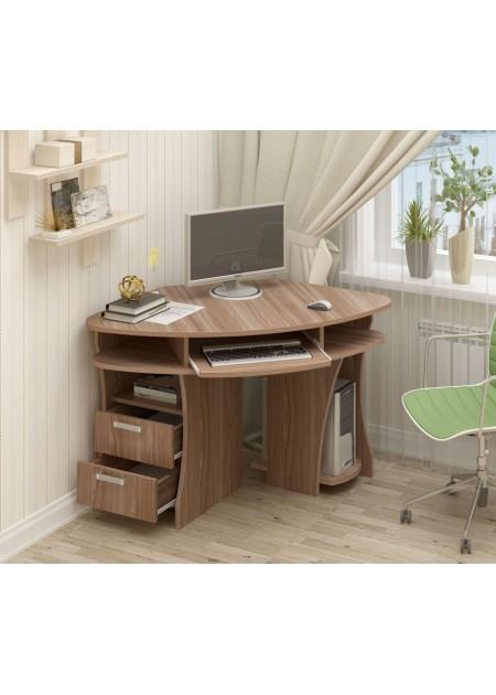 """Компьютерный стол """"СКУ 12"""""""
