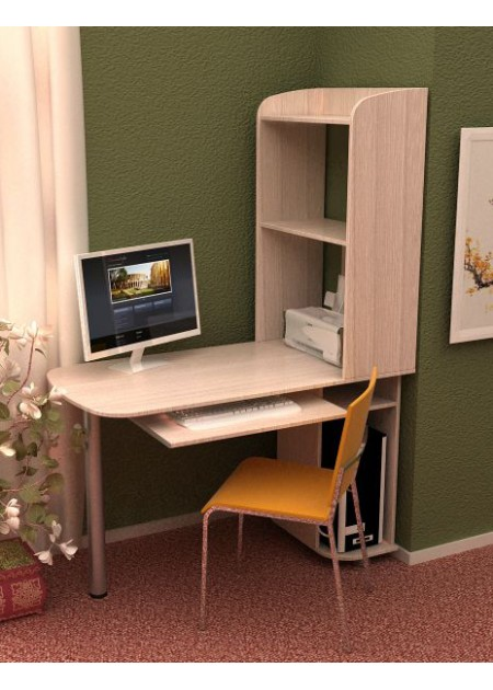Компьютерный стол СТК-12
