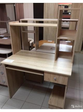 Компьютерный стол СТК-18