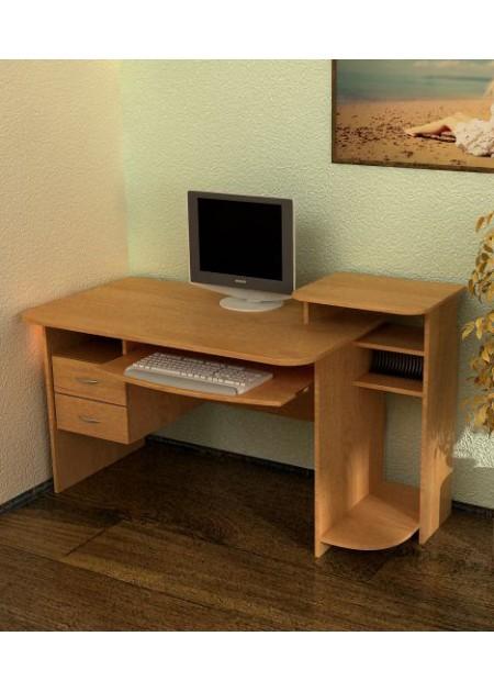 Компьютерный стол Курсор