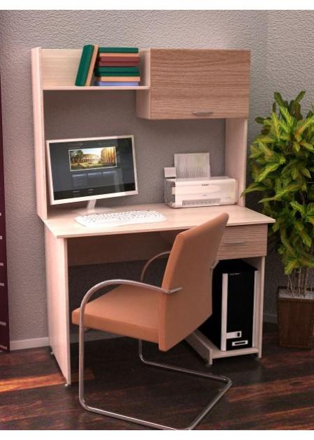 """Компьютерный стол """"Квадрат"""""""