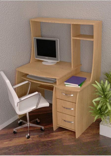 Компьютерный стол СК № 2