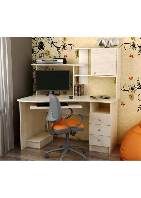 Компьютерный стол СТК-21