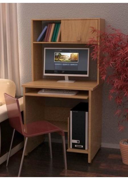 Компьютерный стол СТК-10