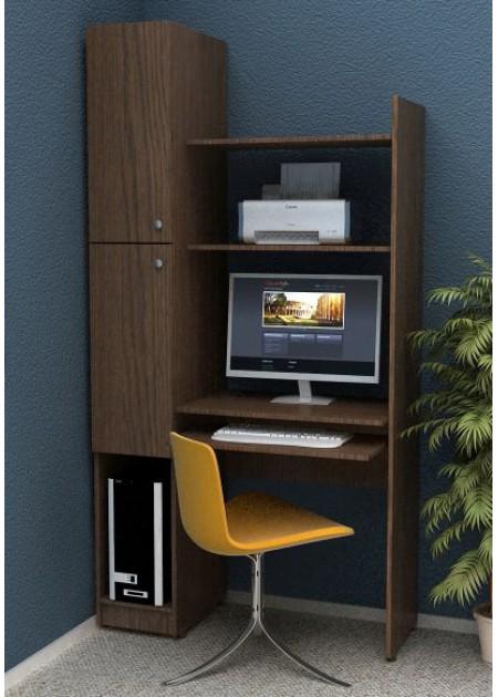 Компьютерный стол СТК-13