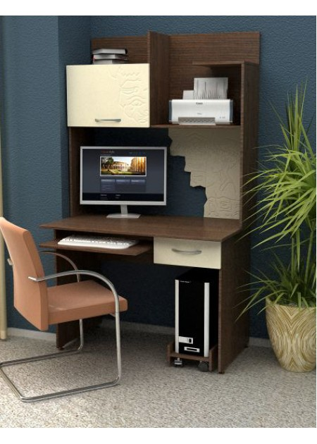 Компьютерный стол СТК-14