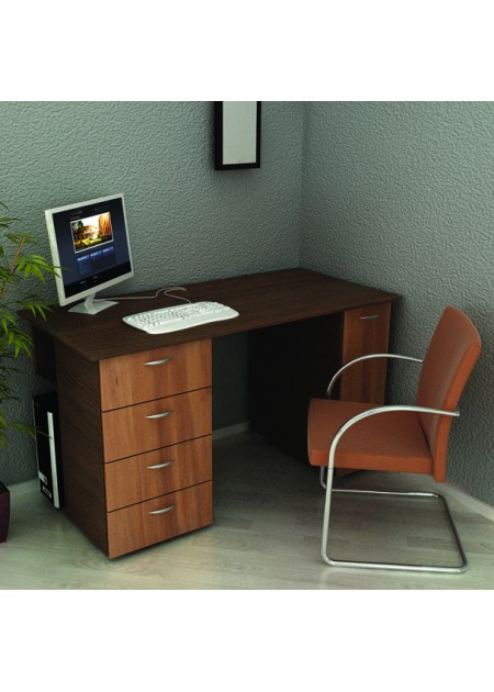Компьютерный стол СТК-15