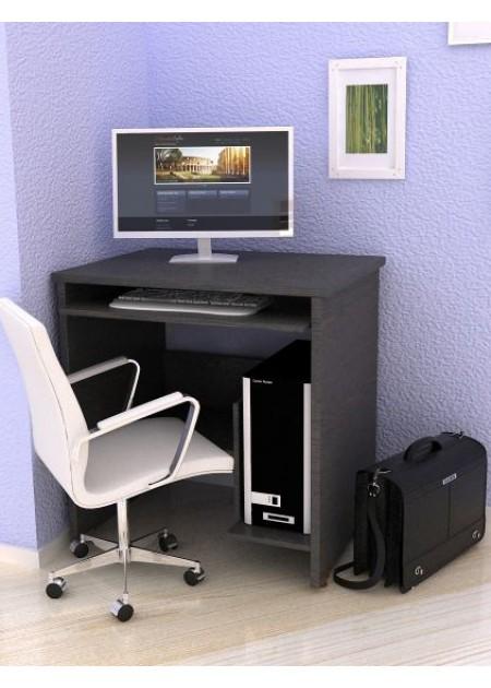 Компьютерный стол СТК-9