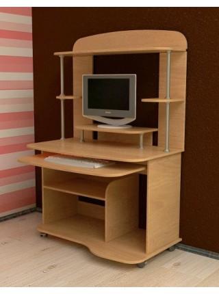 Компьютерный стол Вариант-2