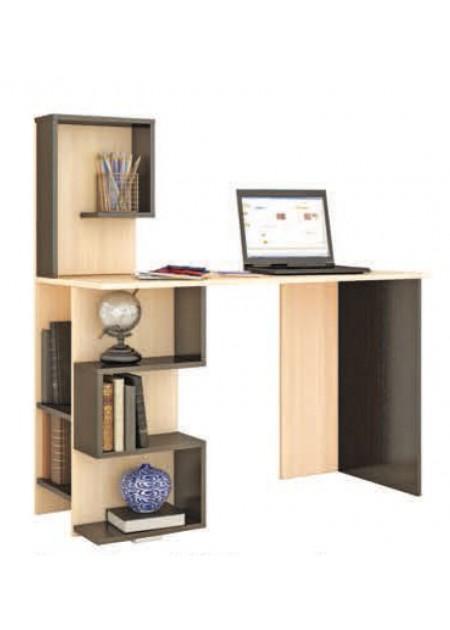 Компьютерный стол «Квартет № 5»