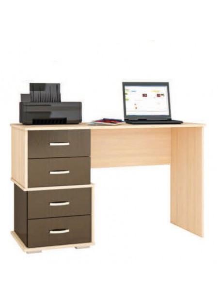 Компьютерный стол «Сити № 2»