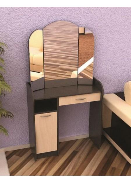 Столик туалетный ТС-1