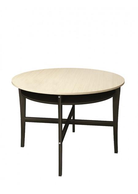 Стол кухонный раскладной «Диез Т8» С-320