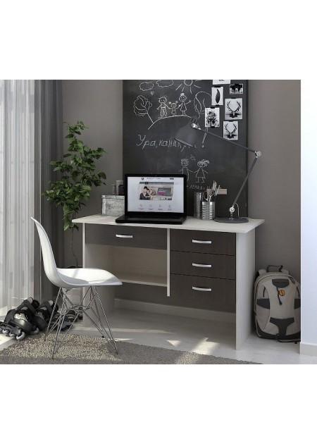 Компьютерный стол «Сити»