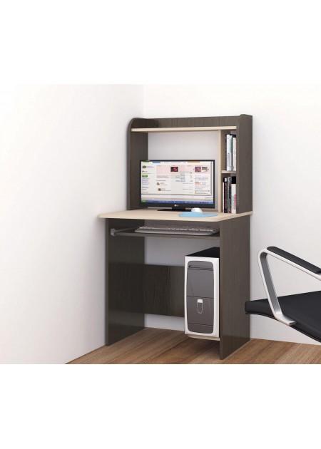 Компьютерный стол «Грета №1»