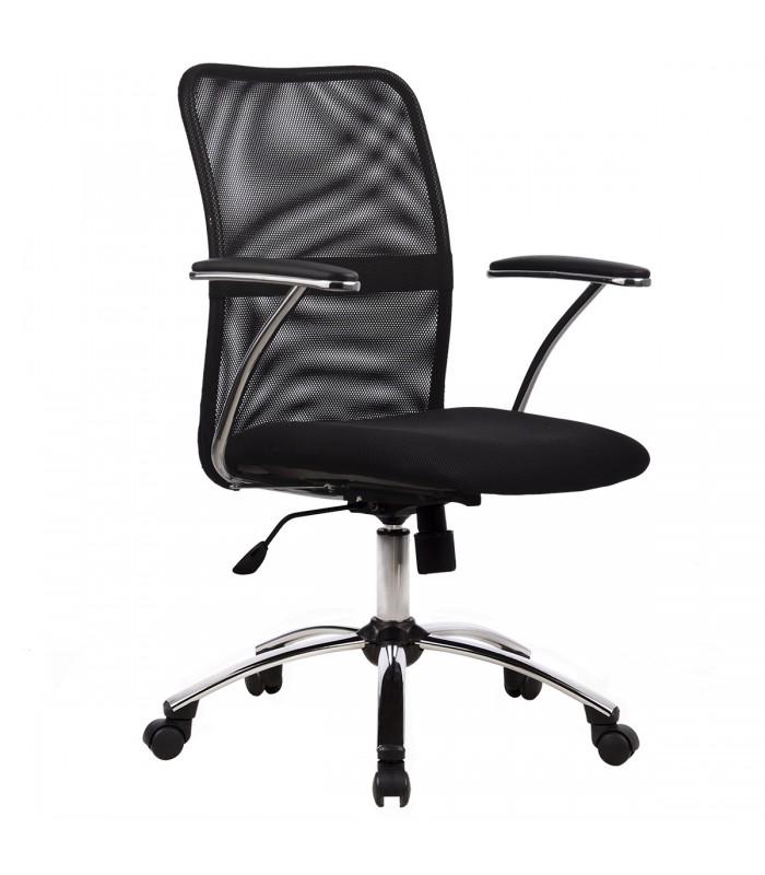 """Офисное кресло  """"FK-8 Ch"""""""