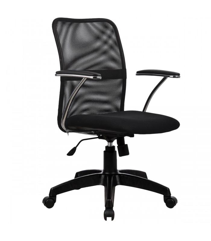 """Офисное кресло  """"FK-8 PL"""""""