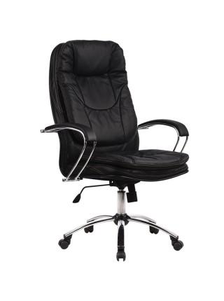"Офисное кресло ""Metta LK-11 Ch"""