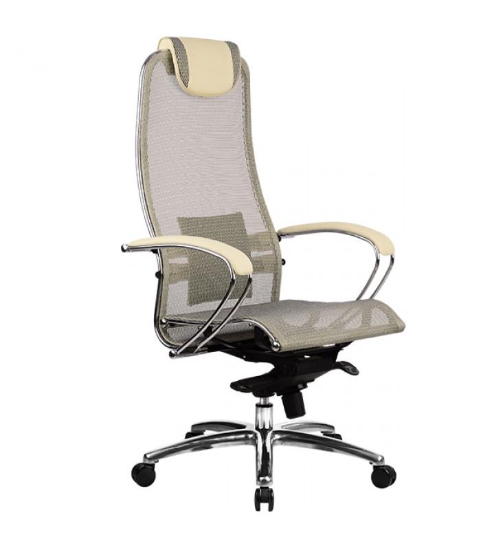"""Офисное кресло """"Samurai S-1.02"""""""