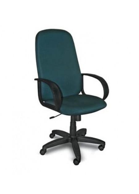 """Компьютерное кресло """"Биг к/з"""""""