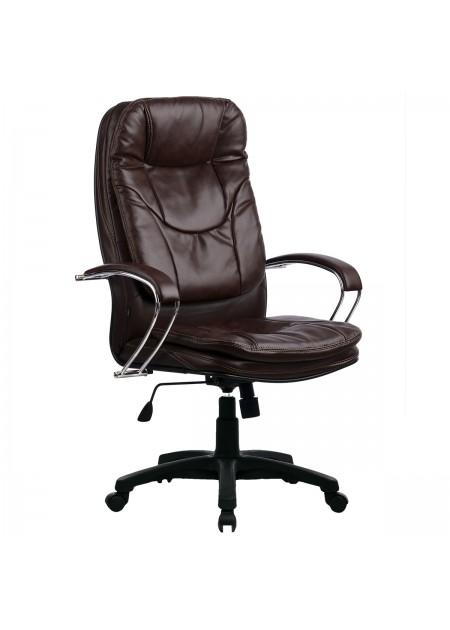 """Офисное кресло """"Metta LK-11 PL"""""""