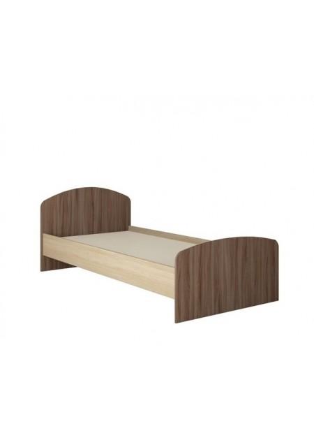 """Кровать """"Орион"""""""