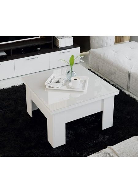 Стол журнальный (трансформер) «Glance» тип 1