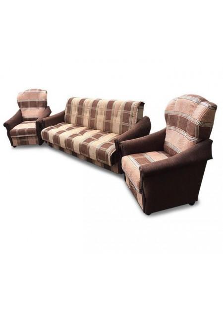 "Комплект мебели ""Уют Шенил"""
